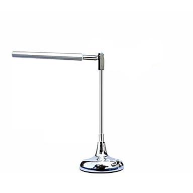 # Neuheit Schreibtischlampe , Eigenschaft für Mehrere Lampenschirme Augenschutz LED , mit Andere Benutzen An-/Aus-Schalter Schalter