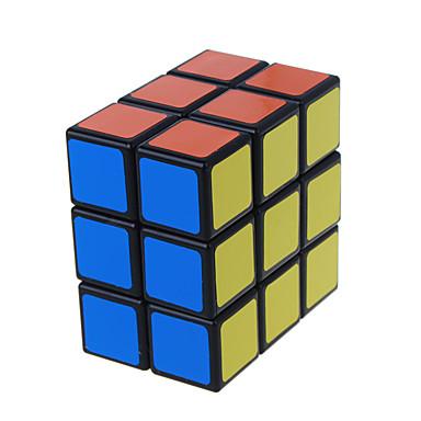 Rubik's Cube WMS 2*3*3 Cubo Macio de Velocidade Cubos mágicos Cubo Mágico Dom Clássico Para Meninas