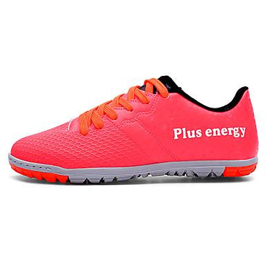 נעלי כדורגל נעלי ספורט יוניסקס קל במיוחד (UL) בָּחוּץ לטקס כדורגל