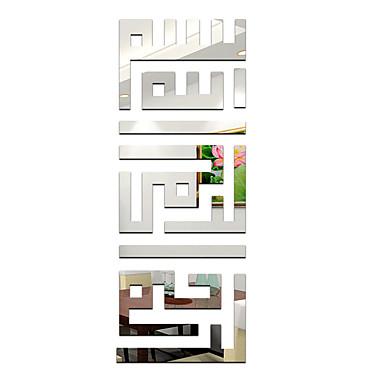 Parole e citazioni adesivi murali adesivi a parete for Adesivi decorativi da parete