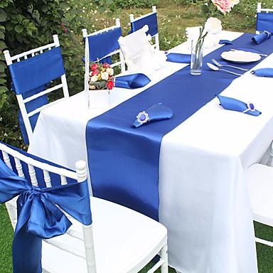 Surprising Cheap Wedding Decorations Online Wedding Decorations For 2019 Home Remodeling Inspirations Genioncuboardxyz
