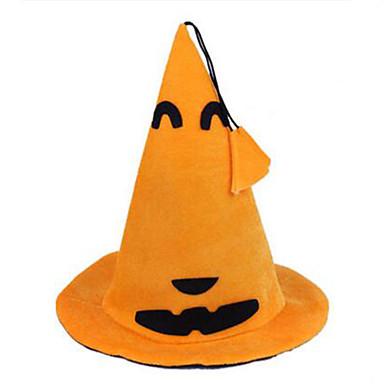 voordelige Maskers voor de feestdagen-CHENTAO Hoofddeksel Doek Unisex Speeltjes Geschenk 1 pcs