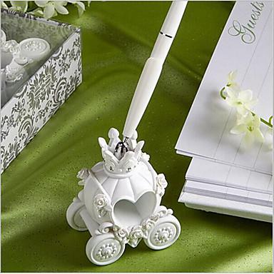 Practical Favors راتينج / مادة مختلطة زينة الزفاف حفلة الزفاف كلاسيكيClassic Theme كل الفصول