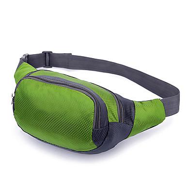 49ce2d8d512 Belt Pouch / Belt Bag Chest Bag for Marathon Sports Bag ...