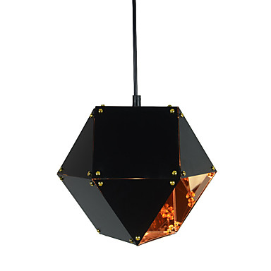 Moderne / Nutidig Anheng Lys Nedlys - Mini Stil LED designere, 110-120V 220-240V Pære ikke Inkludert