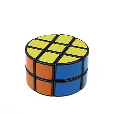 Rubik's Cube WMS 2*3*3 Cubo Macio de Velocidade Cubos mágicos Cubo Mágico Adesivo Liso Dom Unisexo