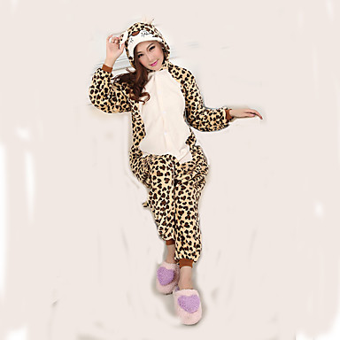 Kigurumi Pijama Mat Siyah Onesie Pijama Kostüm Fanila Tüylü Kumaş Cosplay İçin Yetişkin Hayvan Sleepwear Karikatür cadılar bayramı