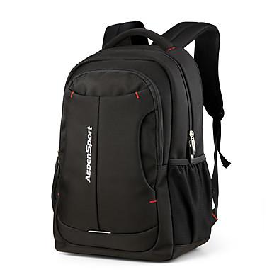 aspensport fresco homens mochila urbanas mulheres leve magro mulheres moda minimalistas Backpack 16 portátil