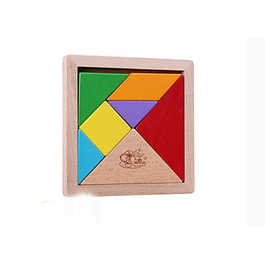 Y Lightinthebox TangramJuguetes Lightinthebox Lightinthebox TangramJuguetes JuegosBusca JuegosBusca TangramJuguetes JuegosBusca Y Y nNymwO8v0