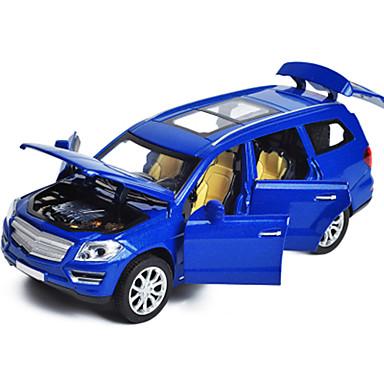 Carros de Brinquedo Caminhão Eagle Carro Música e luz Unisexo