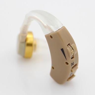 محور عصبي و - 136 حجم ارضروم قابل للتعديل الصوت تعزيز مكبر للصوت السمع اللاسلكية