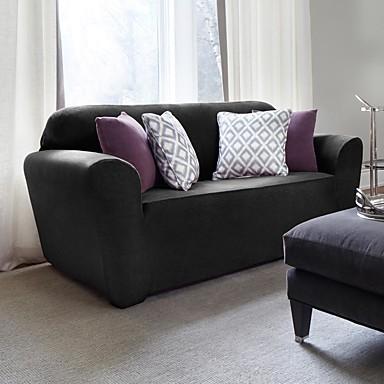 رخيصةأون غطاء-الحديث البوليستر غطاء أريكة, حماية نسيج الأغلفة