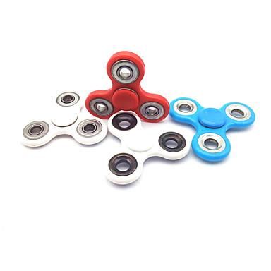 Spinners de mão Mão Spinner Brinquedos Alta Velocidade O stress e ansiedade alívio Brinquedos de escritório Alivia ADD, ADHD, Ansiedade,