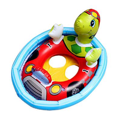 Boias de piscina infláveis Pula-Pula Infláveis PVC Crianças Para Meninos Para Meninas Brinquedos Dom