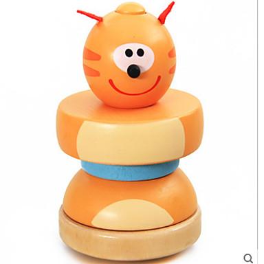 조립식 블럭 조립&블럭 게임 교육용 장난감 장난감 곰 장난감 밸런스 나무 아동 조각