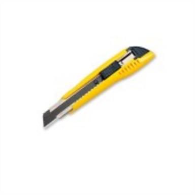 Tajima 18mm nůž 500/1