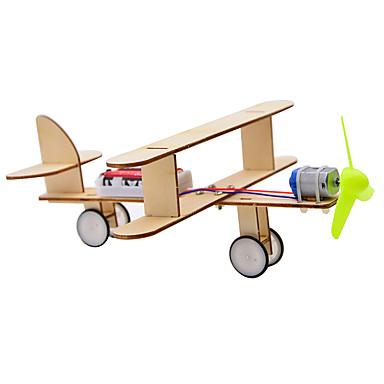 Brinquedos Lutador Elétrico Madeira Plástico Metal Crianças Peças