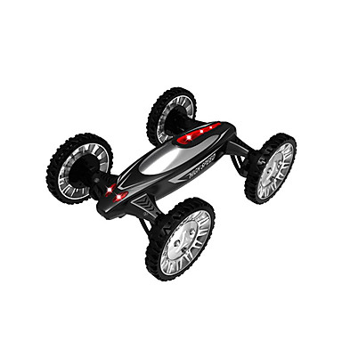 RC Drone CG040 6CH 6 Axis 2 4G Without Camera RC Quadcopter