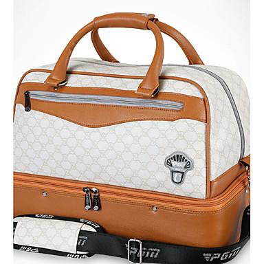 617719a576bb PGM Unisex Golf Duffle Bag Waterproof / Durable / Folding Golf