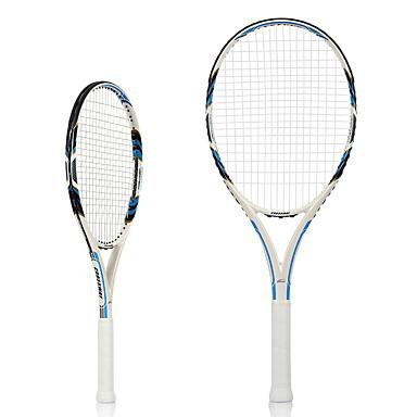 높은 탄성 견고함-테니스 라켓(,탄소 섬유