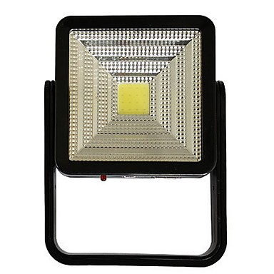 led solaire solaire rechargeable camping ext rieur lumi re lanterne tente lampe d 39 urgence nuit. Black Bedroom Furniture Sets. Home Design Ideas