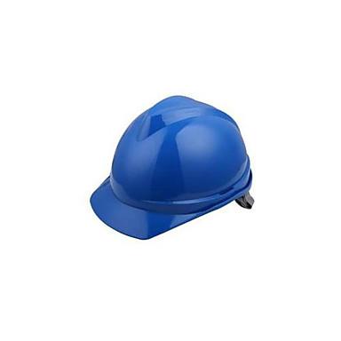세계의 복근 안전 헬멧