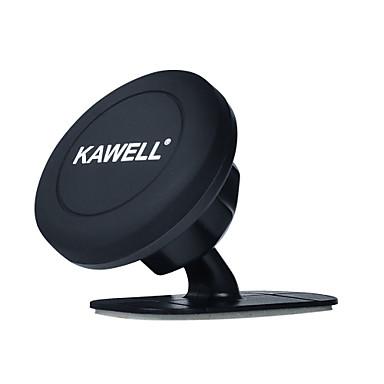 Držák telefonu univerzální držák na palubní desce magnetický držák držáku automobilu (pro kuchyňské noční ložnice) mobilní telefon držák
