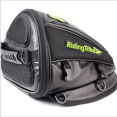 PRO-BIKER 오토바이 오토바이 가방