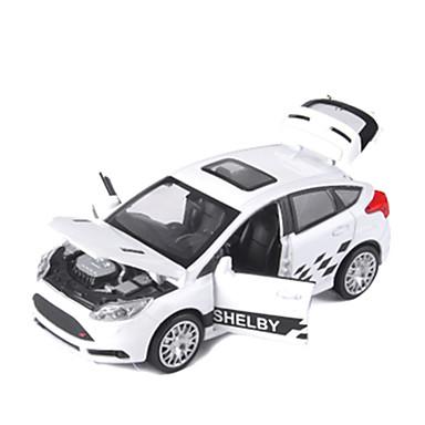 Brinquedos Carro de Corrida Brinquedos Brinquedos Metal Peças Dom