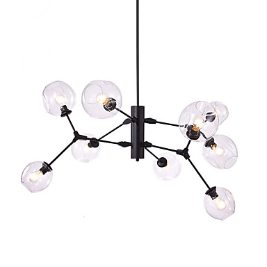 moderne contemporain traditionnel classique style mini. Black Bedroom Furniture Sets. Home Design Ideas