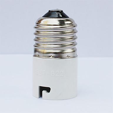 24-Tasten-Fernbedienung für RGB-LED-Leisten (12v) hohe Qualität