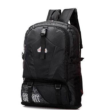 Herrn Taschen Oxford Tuch Sport & Freizeit Tasche Rüschen für Sport Klettern Camping & Wandern Draussen Gewerbliche Verwendungen