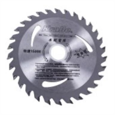Adler-Klaue 4-Zoll-Legierung Kreissäge Film die 110x 30t Holzbearbeitung Sägeblatt Holz spezielle - / 1 Stück