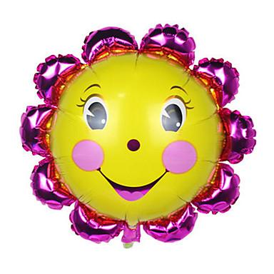 Balões Alumínio Unisexo Crianças Dom