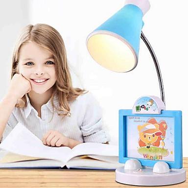 10 Pracovní lampička , vlastnost pro Roztomilý Pro děti Okolní Svítidla Ozdobné , s Jiné Použití Vypínač on/off Vypínač
