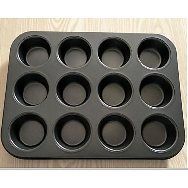 1pç Inovador Para utensílios de cozinha Ligas de Ferro Alta qualidade Bicarbonato de Pratos e Pans
