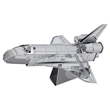 3D - Puzzle Metallpuzzle Spielzeuge Spaß Metal Klassisch