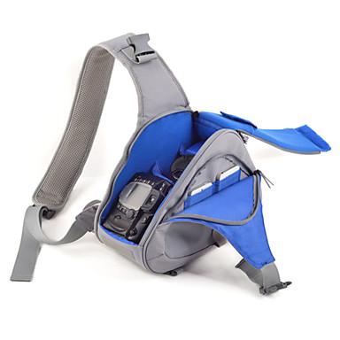 Ein-Schulter Tasche Schutz Nylon