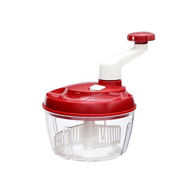 Plástico Gadget de Cozinha Criativa Para utensílios de cozinha Batedeira, 1pç