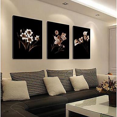 Wand-Dekor Glas modern Wandkunst,1