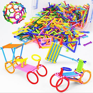 Coches de juguete Bloques de Construcción Puzzles 3D Estrella compatible Legoing Divertido Clásico Unisex Chico Chica Juguet Regalo