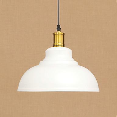 قديم زهري أضواء معلقة ضوء محيط - استايل مصغر المصممين, 220-240V 100-120V يشمل لمبات