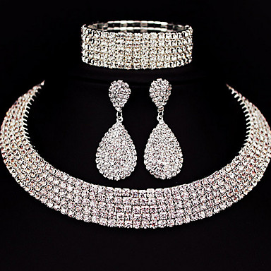 174652cf72 Cheap Jewelry Sets Online | Jewelry Sets for 2019