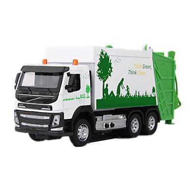 Nákladní automobil Toy Trucks & Construction Vehicles Autíčka Model auta 01:50 Simulace Unisex Dětské Hračky Dárek