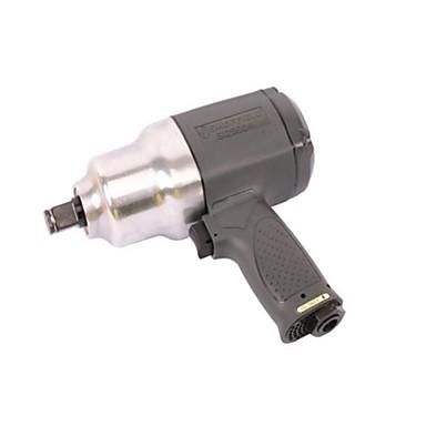 teräskilven 3/4 industrial grade komposiitti pneumaattinen avaimella / 1