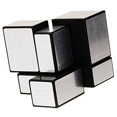Rubikin kuutio Shengshou Mirror Cube 2*2*2 Tasainen nopeus Cube Rubikin kuutio Puzzle Cube Neliö Lahja
