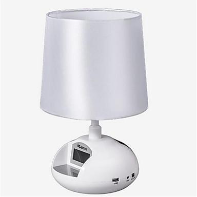 4.5 moderní - současný design Stolní lampa , vlastnost pro Ochrana očí , s Jiné Použití Dotykový Vypínač