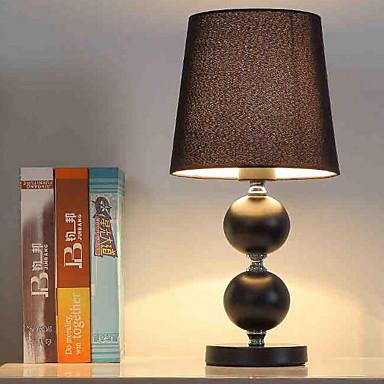 10 Stolní lampa , vlastnost pro Okolní Svítidla Ozdobné , s Ostatní Použití Vypínač on/off Vypínač