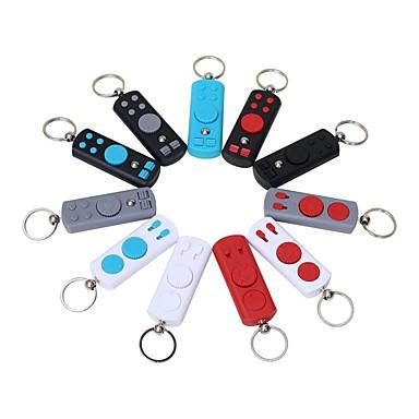 Spinners de mão / Mão Spinner / Pião O stress e ansiedade alívio / Brinquedo foco / Brinquedos de escritório Peças Para Meninos / Para Meninas Crianças / Adulto Dom