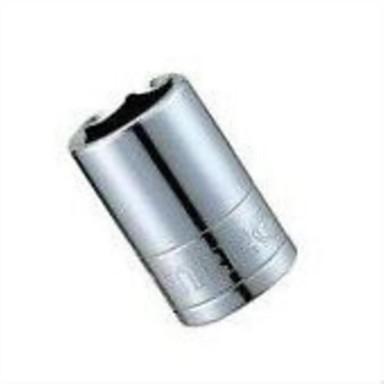 12,5 mm série 6 palcový sata úhlová objímka 1-1 / 4 / a